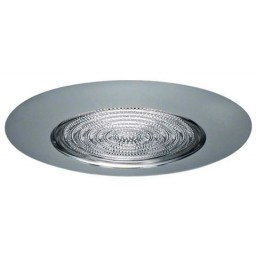 6  Recessed lighting fresnel lens chrome shower trim  sc 1 st  Total Recessed Lighting & Recessed lighting fresnel lens chrome shower trim azcodes.com