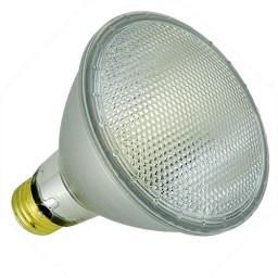 Bulk recessed lighting 60 watt Par 30 Flood 120volt Halogen Long Neck Lamp