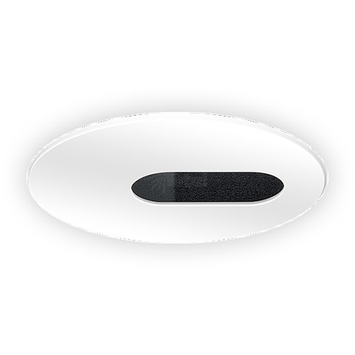 Total Recessed Lighting