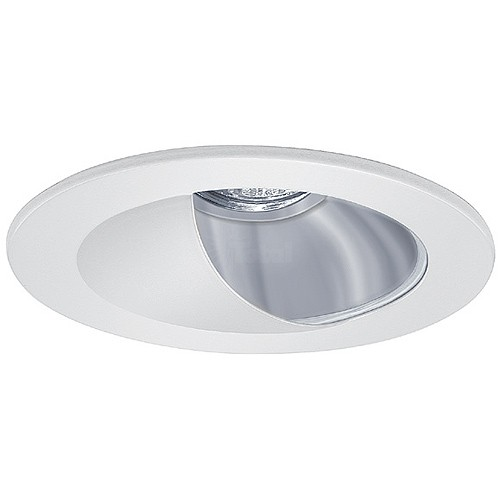 Exceptional Total Recessed Lighting