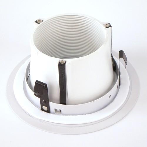 : trim rings for recessed lights - azcodes.com