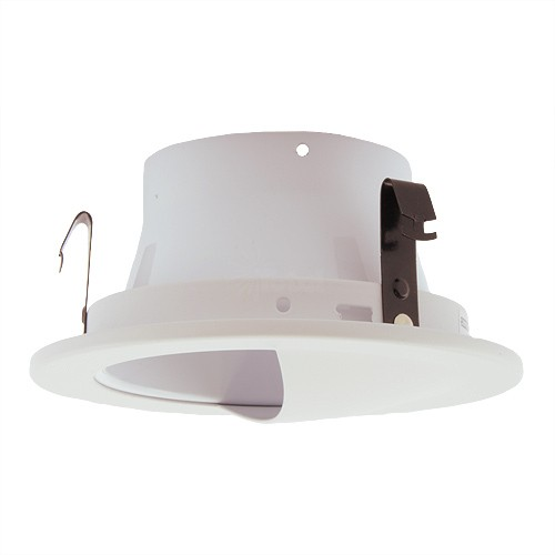 Wall Washing Recessed Lighting Distance : 4