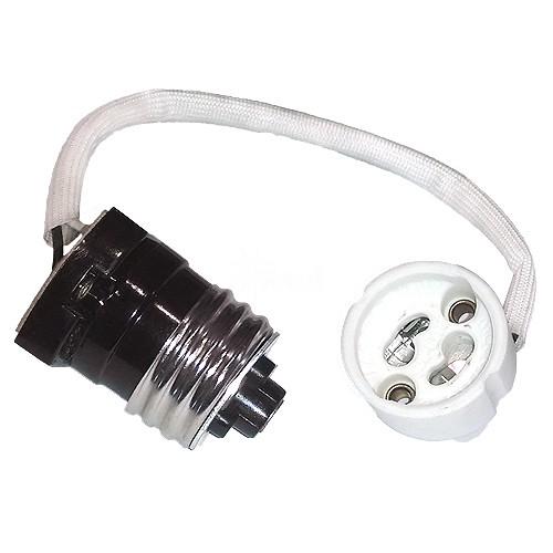 Color Conundrums By Cara Mcbroom also Cool Neon Lights besides Gu10 Edison E26 Socket Adapter as well 13 Watt Gu24 Base Cfl Bug Light Bulb also Kelvin Light Bulbs In. on colored fluorescent light bulbs