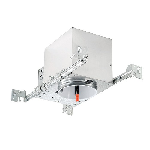 sc 1 st  Total Recessed Lighting : 4 recessed lighting housing - azcodes.com