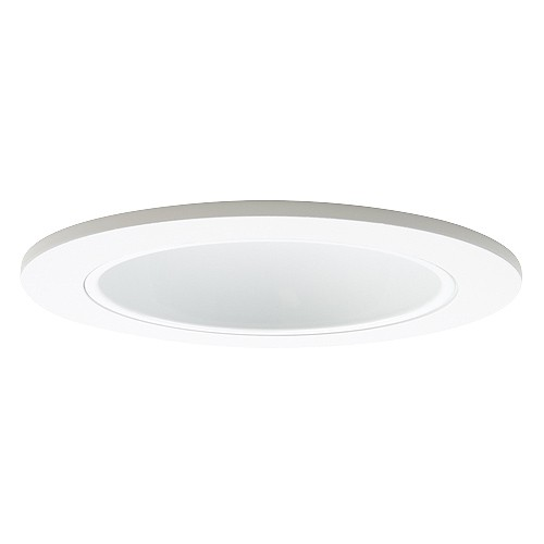 home 3 low voltage recessed lighting white reflector white trim