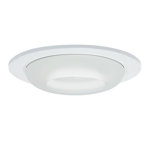 low voltage recessed lighting frosted glass white metropolitan moon