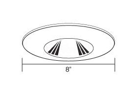 Swlloop furthermore Hot Led Lighting together with C Stand Lighting likewise Simple Lighting Circuit Wiring Diagram besides Wiring Diagram House Tips. on wiring diagram lighting ring