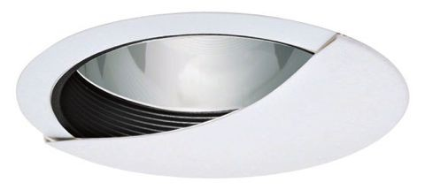 Elegant Total Recessed Lighting