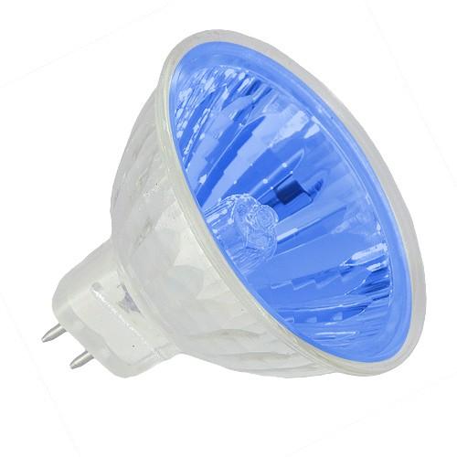 Halogen Mr16 Light Bulb