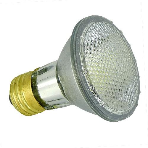recessed lighting 50 watt par 20 halogen flood light bulb single. Black Bedroom Furniture Sets. Home Design Ideas