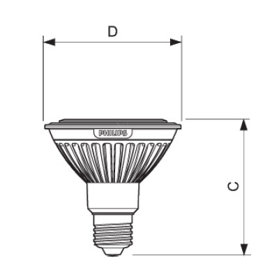 wiring diagram for 5 light chandelier with Recessed Lighting Product on Outdoor Tool Cabi furthermore Japanese Pendant Lighting moreover Wall Mount Light Small in addition Outdoor Led Lighting Options furthermore Living Room Electrical Wiring Diagram.