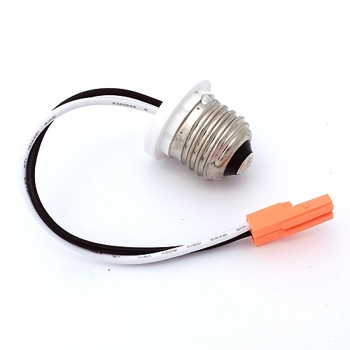 Sylvania 70699 6quot Dimmable Led Recessed Lighting 10watt