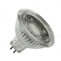 Recessed lighting Green Watt G-G4-18P-5050-WW LED 1.8watt JC Style 2700K light bulb
