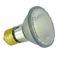 Recessed lighting economy 39 watt Par 20 Flood 120volt Halogen light bulb Energy Saver!